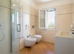 Продажа дома S1 в Мурта Мария, Сардиния (21)