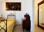 Продажа дома S1 в Мурта Мария, Сардиния (22)