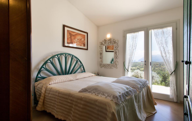 Продажа дома S1 в Мурта Мария, Сардиния (24)