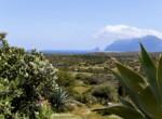 Продажа дома S1 в Мурта Мария, Сардиния (26)