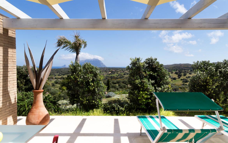 Продажа дома S1 в Мурта Мария, Сардиния (28)
