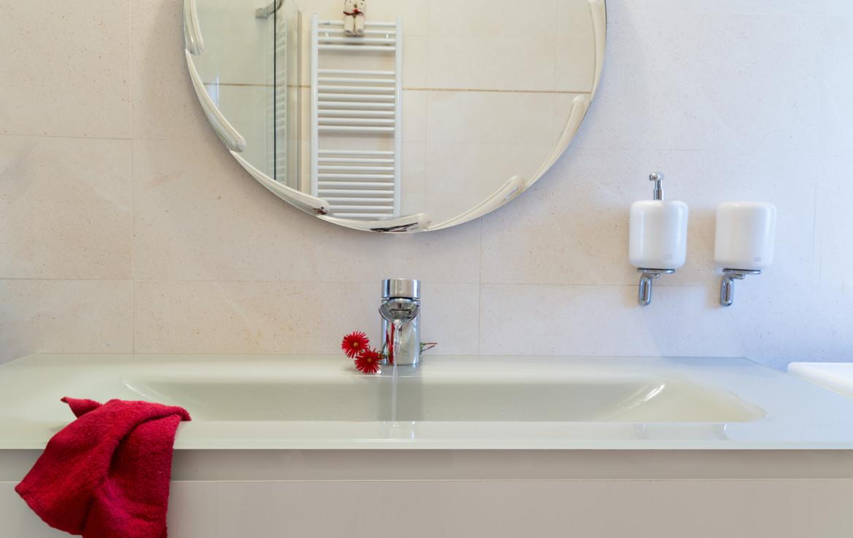 Продажа дома S1 в Мурта Мария, Сардиния (30)