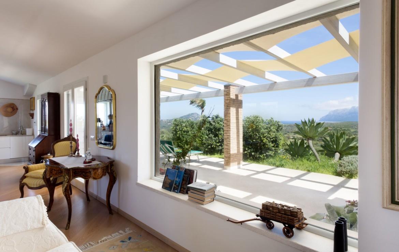 Продажа дома S1 в Мурта Мария, Сардиния (32)
