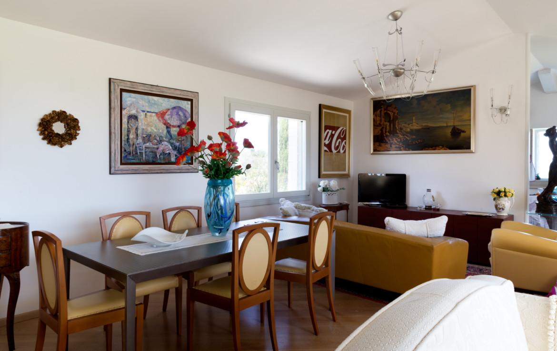 Продажа дома S1 в Мурта Мария, Сардиния (36)