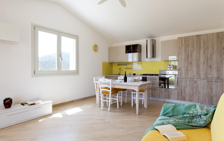 Продажа дома S1 в Мурта Мария, Сардиния (41)