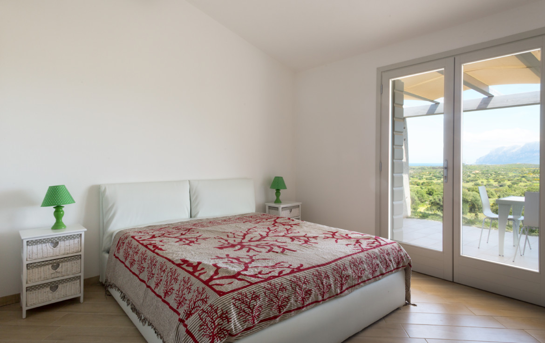 Продажа дома S1 в Мурта Мария, Сардиния (42)