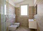 Продажа дома S1 в Мурта Мария, Сардиния (43)