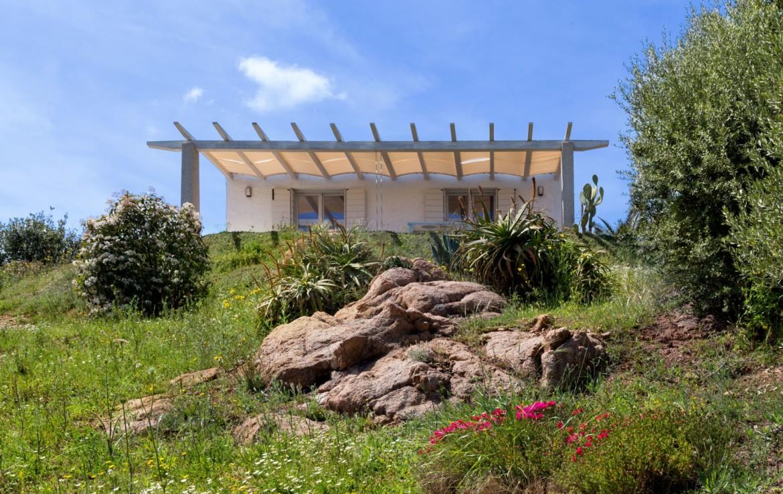 Продажа дома S1 в Мурта Мария, Сардиния (46)