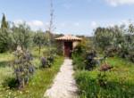 Продажа дома S1 в Мурта Мария, Сардиния (5)