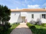 Продажа дома S1 в Мурта Мария, Сардиния (50)