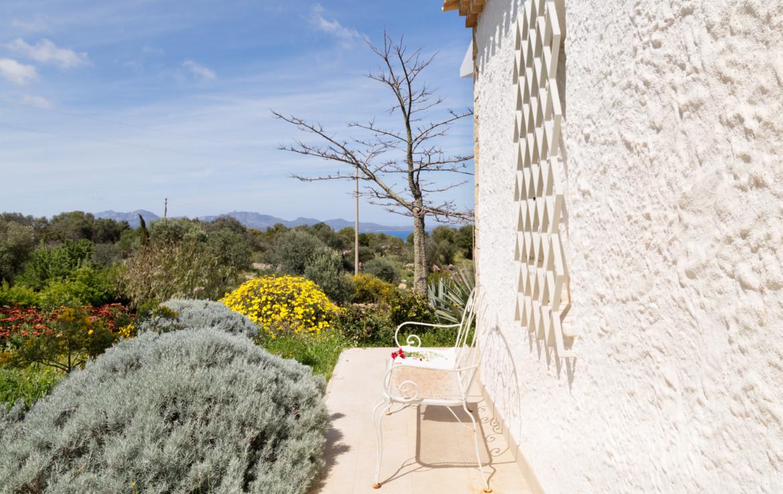 Продажа дома S1 в Мурта Мария, Сардиния (51)