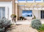 Продажа дома S1 в Мурта Мария, Сардиния (6)