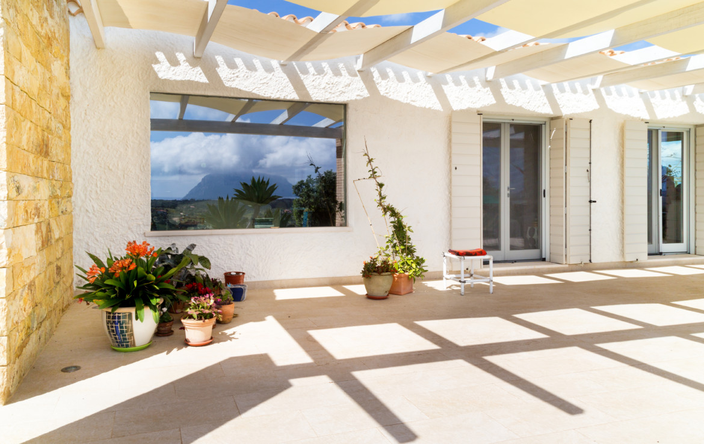 Продажа дома S1 в Мурта Мария, Сардиния (8)