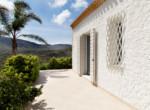 Продажа дома S1 в Мурта Мария, Сардиния (9)