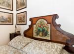 Продажа дома U1 в Байя Сардиния (13)