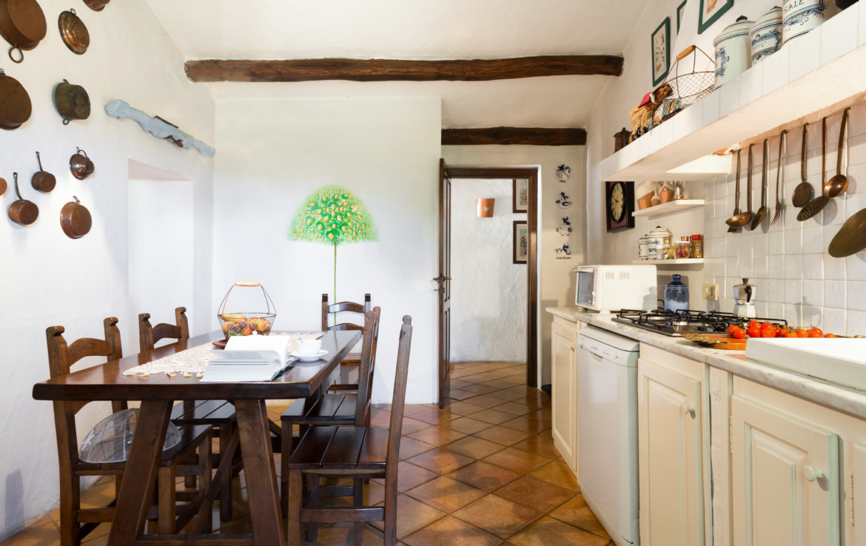 Продажа дома U1 в Байя Сардиния (16)