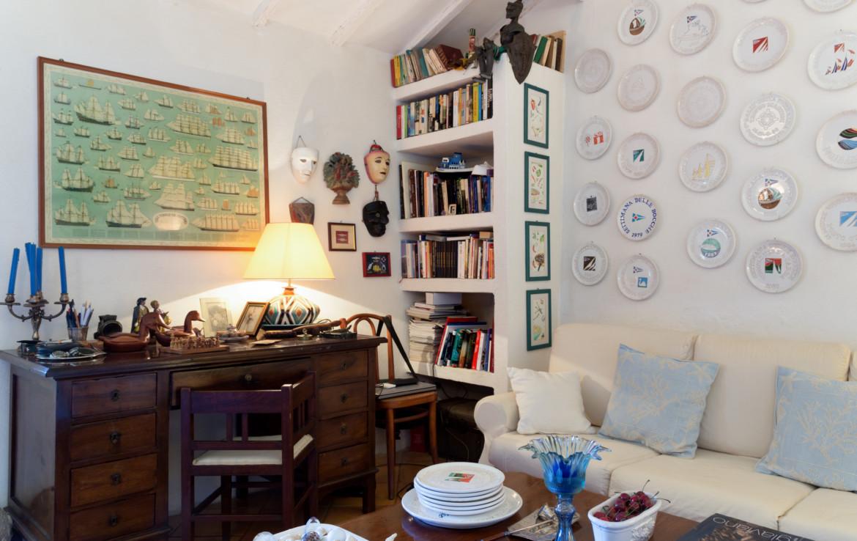 Продажа дома U1 в Байя Сардиния (21)