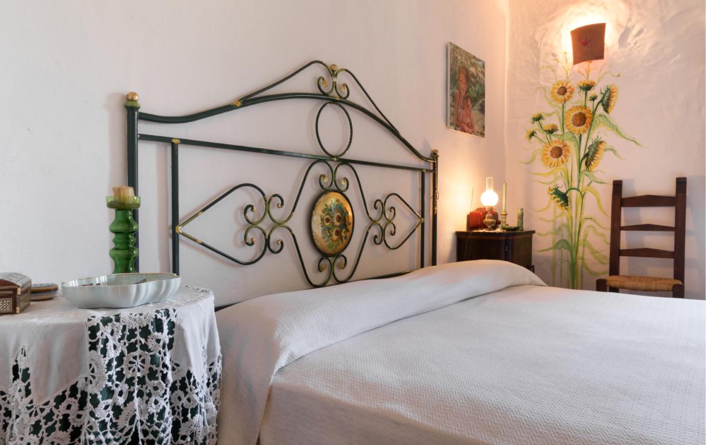 Продажа дома U1 в Байя Сардиния (25)