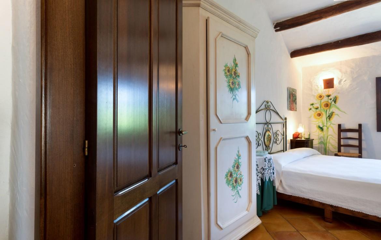 Продажа дома U1 в Байя Сардиния (27)