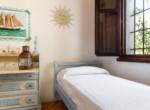 Продажа дома U1 в Байя Сардиния (32)
