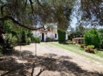 Продажа дома U1 в Байя Сардиния (38)