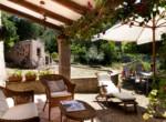 Продажа дома U1 в Байя Сардиния (4)