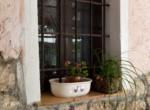 Продажа дома U1 в Байя Сардиния (5)