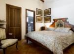 Продажа дома U1 в Байя Сардиния (9)