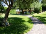 Аренда виллы R1 в Порто Ротондо, Сардиния (7)
