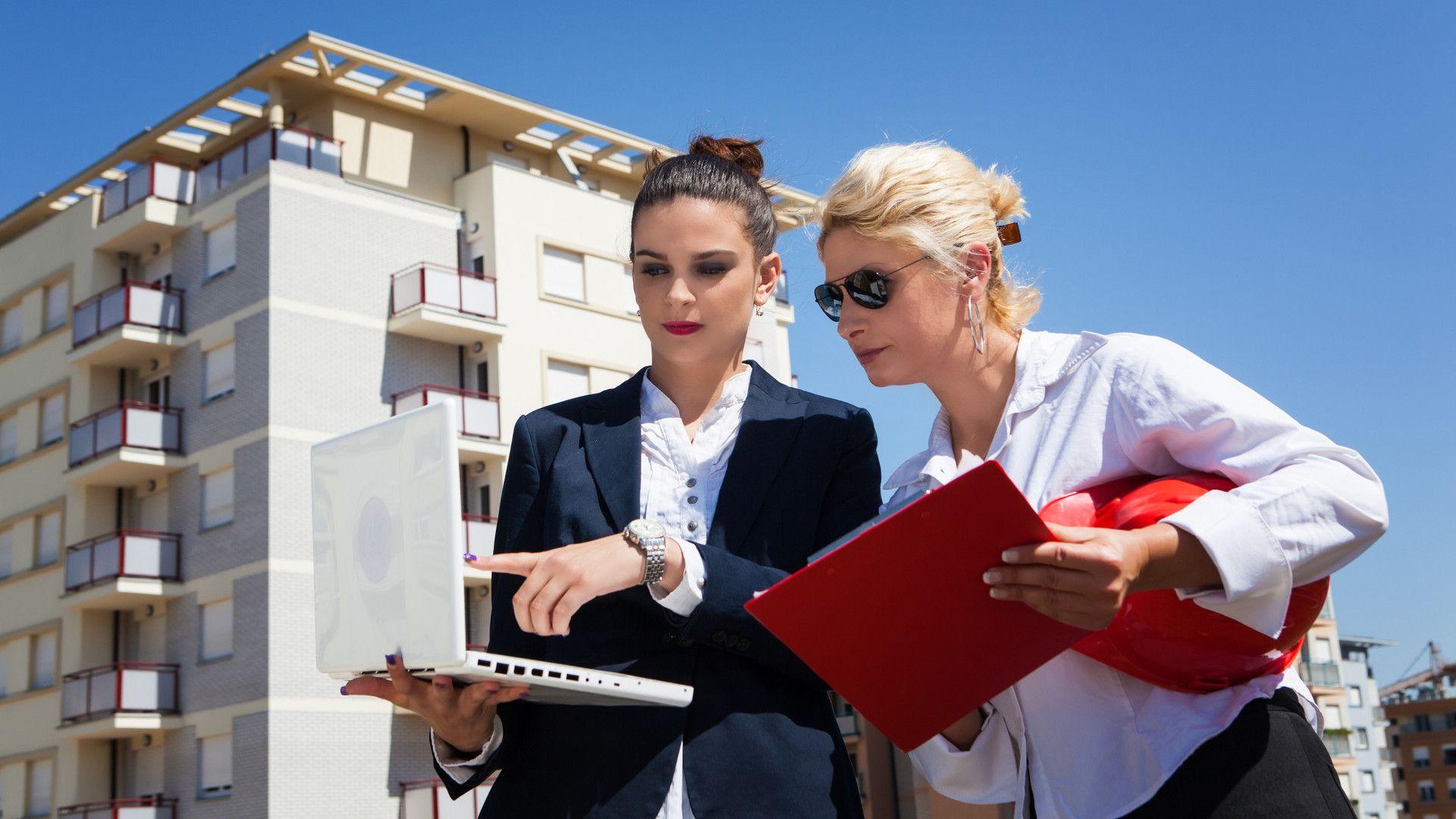 Комиссия риелтору при покупке недвижимости в Италии1