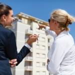 Комиссия риелтору при покупке недвижимости в Италии2