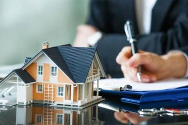 Процедура приобретения недвижимости в Италии