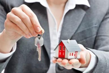 Договор на аренду жилья и получение резиденции в Италии1