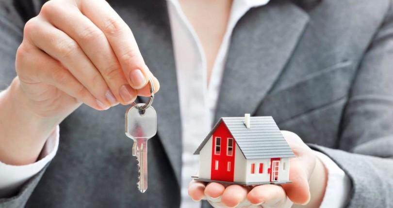 Договор аренды жилья и получение резиденции в Италии