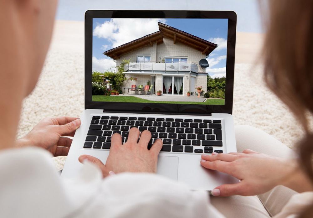 Как купить недвижимость в Италии дистанционно1