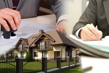 Юридическое сопровождение сделок с недвижимостью в Италии